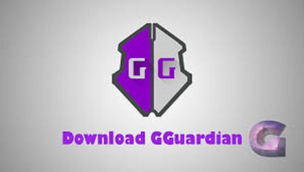 Best Game Guardian Alternatives, game guardian alternatives, gguardian alternatives